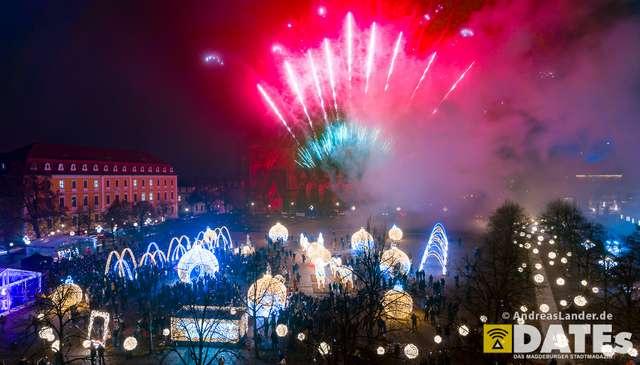 Weihnachtsmarkt-Lichterwelt-2019-Eröffnung_114_Foto_Andreas_Lander.jpg
