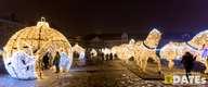 Weihnachtsmarkt-Lichterwelt-2019-Eröffnung_152_Foto_Andreas_Lander.jpg