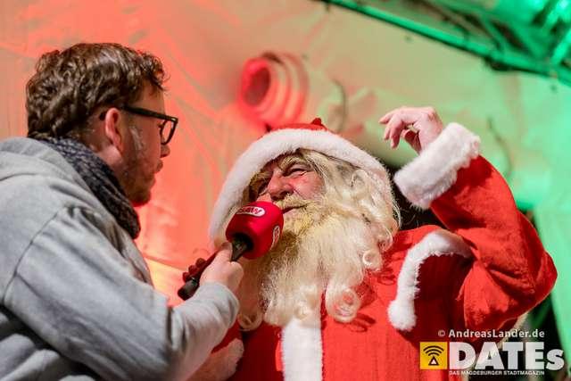 Weihnachtsmarkt-Lichterwelt-2019-Eröffnung_037_Foto_Andreas_Lander.jpg