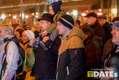 Weihnachtsmarkt-Lichterwelt-2019-Eröffnung_059_Foto_Andreas_Lander.jpg