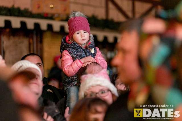 Weihnachtsmarkt-Lichterwelt-2019-Eröffnung_033_Foto_Andreas_Lander.jpg