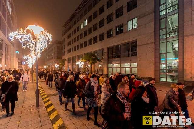 Weihnachtsmarkt-Lichterwelt-2019-Eröffnung_084_Foto_Andreas_Lander.jpg