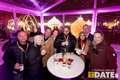 Weihnachtsmarkt-Lichterwelt-2019-Eröffnung_137_Foto_Andreas_Lander.jpg