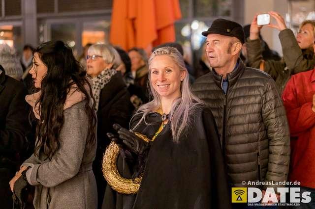 Weihnachtsmarkt-Lichterwelt-2019-Eröffnung_089_Foto_Andreas_Lander.jpg