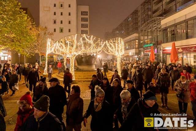 Weihnachtsmarkt-Lichterwelt-2019-Eröffnung_090_Foto_Andreas_Lander.jpg