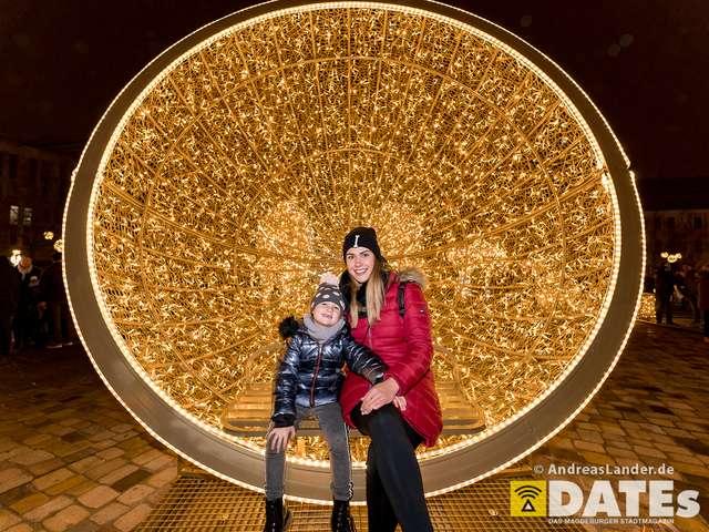 Weihnachtsmarkt-Lichterwelt-2019-Eröffnung_128_Foto_Andreas_Lander.jpg