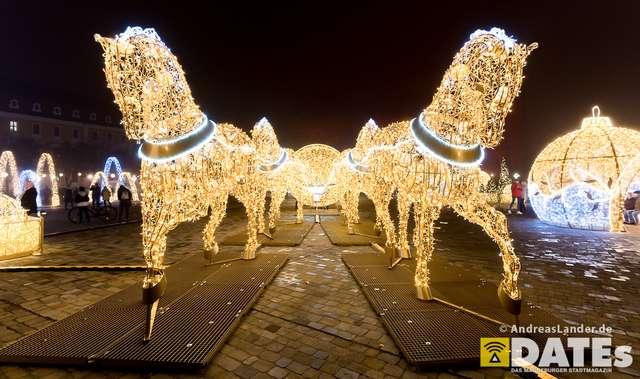 Weihnachtsmarkt-Lichterwelt-2019-Eröffnung_150_Foto_Andreas_Lander.jpg