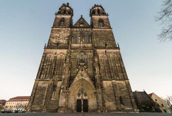 Magdeburger Dom (c)Gotthard Demmel.jpg