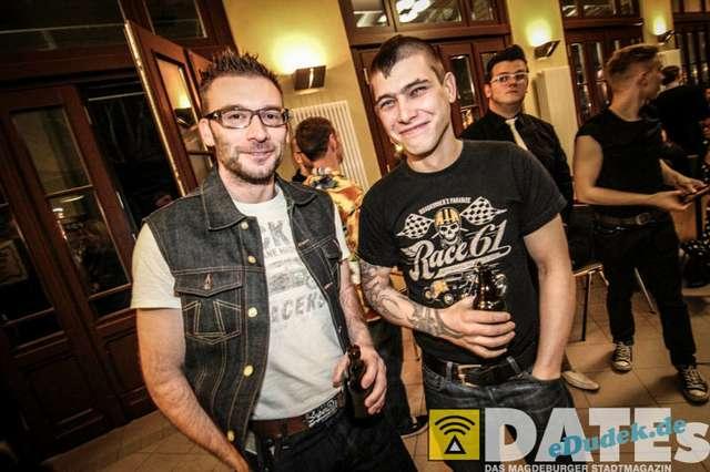 2014_01_18_Rockhouse_Dudek-2513.jpg
