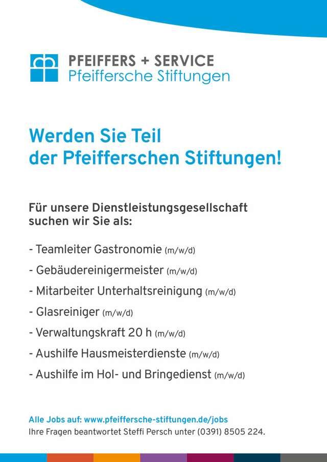 Pfeiffers-Stellenanzeige-DPS_Dates-2020-01_133x94.jpg