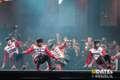 Der Nussknacker – Klassik trifft Breakdance