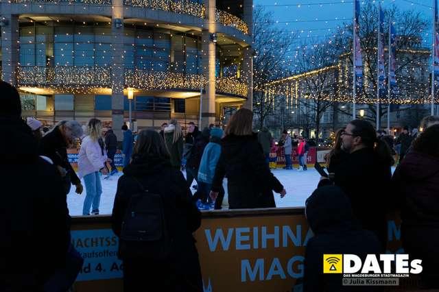 WinterfreudenonIce_2019_04_juliakissmann.jpg