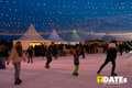 WinterfreudenonIce_2019_05_juliakissmann.jpg
