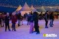 WinterfreudenonIce_2019_06_juliakissmann.jpg