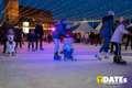 WinterfreudenonIce_2019_09_juliakissmann.jpg