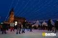 WinterfreudenonIce_2019_10_juliakissmann.jpg