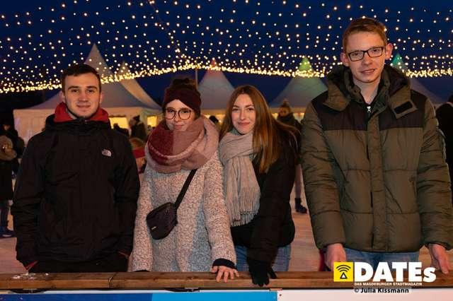 WinterfreudenonIce_2019_11_juliakissmann.jpg