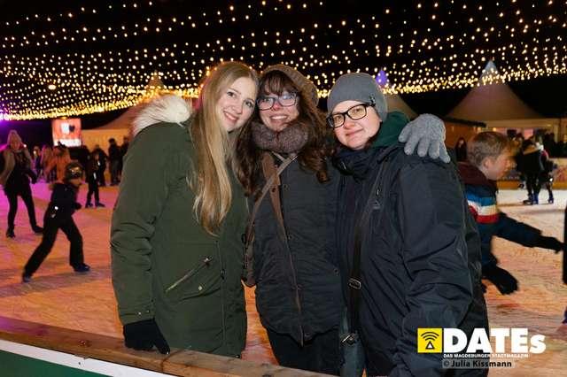 WinterfreudenonIce_2019_16_juliakissmann.jpg