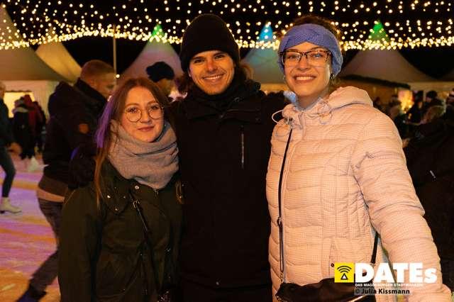 WinterfreudenonIce_2019_19_juliakissmann.jpg