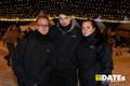 WinterfreudenonIce_2019_20_juliakissmann.jpg