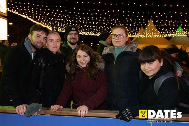 WinterfreudenonIce_2019_23_juliakissmann.jpg
