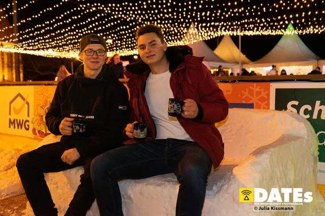 WinterfreudenonIce_2019_25_juliakissmann.jpg