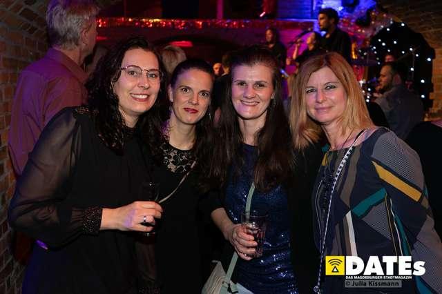 SilvesterFestungMark_2019_12_juliakissmann.jpg