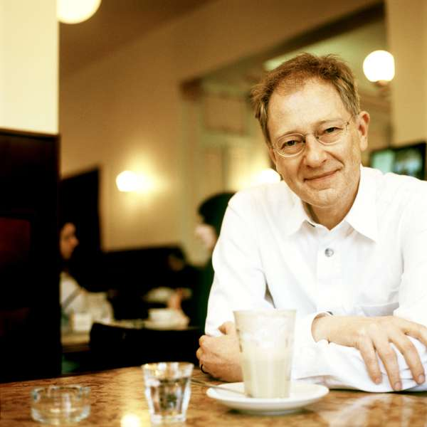Preisendoerfer_Bruno PRESSE (c) David Biene_Café.jpg
