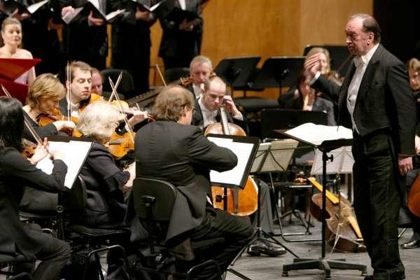 2004-03-11,MTFT_Der Tag des Gerichts_41_Foto Andreas Lander.JPG