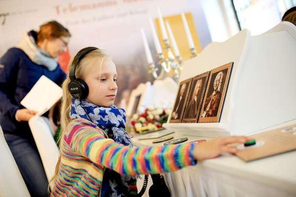 Hör mal, Telemann_(c) Viktoria Kühne_web.jpg