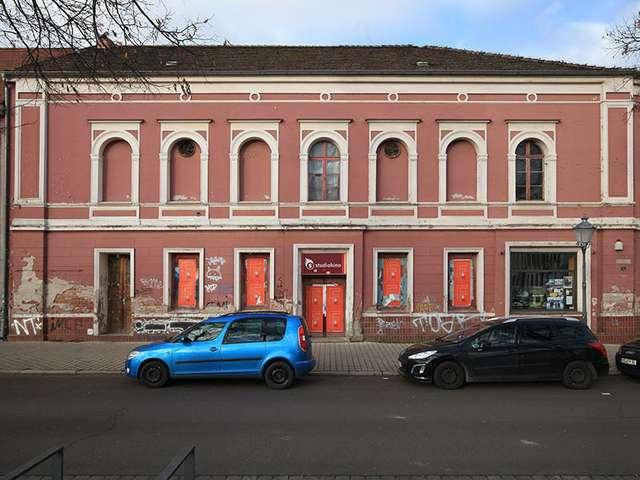 Studiokino am Moritzplatz