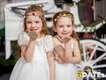 DATEs_Hochzeitsmesse-Eleganz_2020_006_Foto_Andreas_Lander.jpg