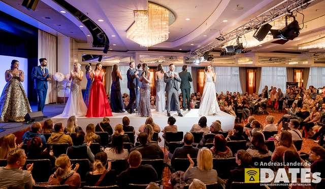 DATEs_Hochzeitsmesse-Eleganz_2020_009_Foto_Andreas_Lander.jpg