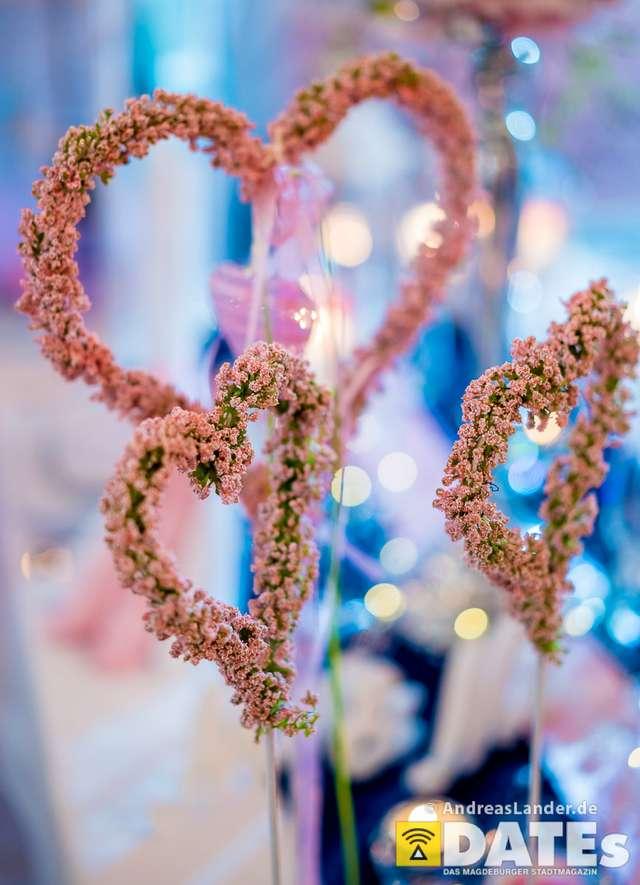 DATEs_Hochzeitsmesse-Eleganz_2020_047_Foto_Andreas_Lander.jpg