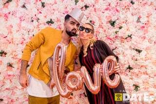 DATEs_Hochzeitsmesse-Eleganz_2020_072_Foto_Andreas_Lander.jpg