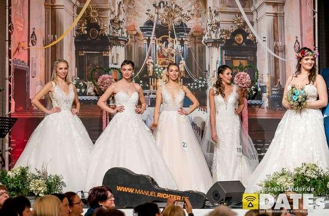 DATEs_Hochzeitsmesse-Eleganz_2020_063_Foto_Andreas_Lander.jpg