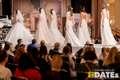 DATEs_Hochzeitsmesse-Eleganz_2020_020_Foto_Andreas_Lander.jpg