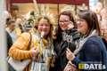 DATEs_Hochzeitsmesse-Eleganz_2020_039_Foto_Andreas_Lander.jpg