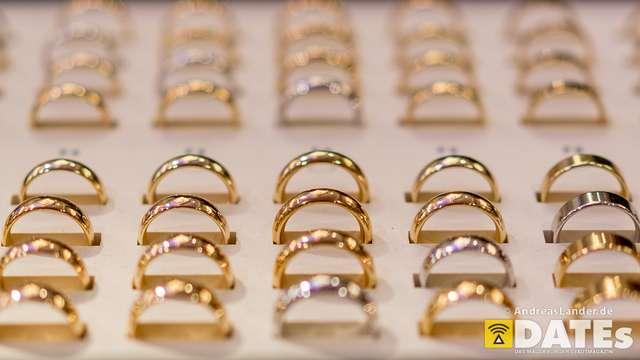 DATEs_Hochzeitsmesse-Eleganz_2020_082_Foto_Andreas_Lander.jpg