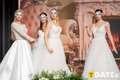 DATEs_Hochzeitsmesse-Eleganz_2020_032_Foto_Andreas_Lander.jpg