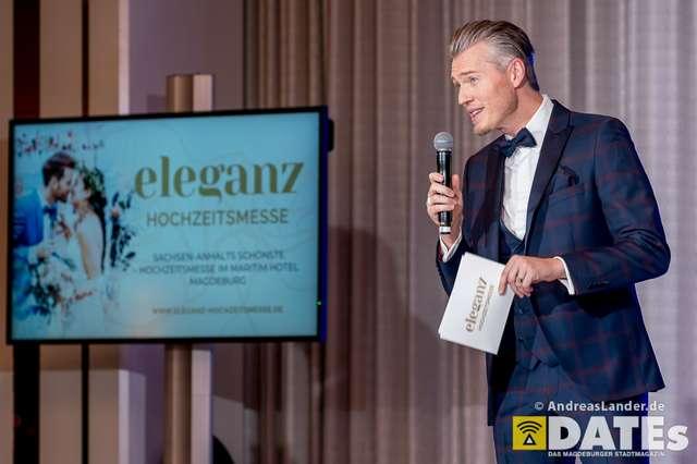DATEs_Hochzeitsmesse-Eleganz_2020_008_Foto_Andreas_Lander.jpg