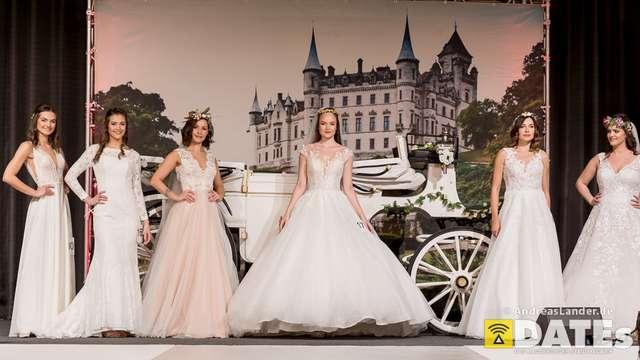 DATEs_Hochzeitsmesse-Eleganz_2020_022_Foto_Andreas_Lander.jpg