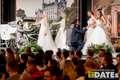 DATEs_Hochzeitsmesse-Eleganz_2020_069_Foto_Andreas_Lander.jpg