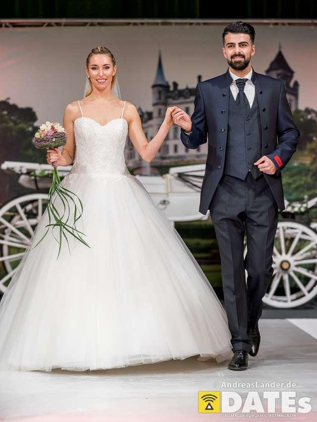 DATEs_Hochzeitsmesse-Eleganz_2020_060_Foto_Andreas_Lander.jpg