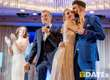 DATEs_Hochzeitsmesse-Eleganz_2020_084_Foto_Andreas_Lander.jpg