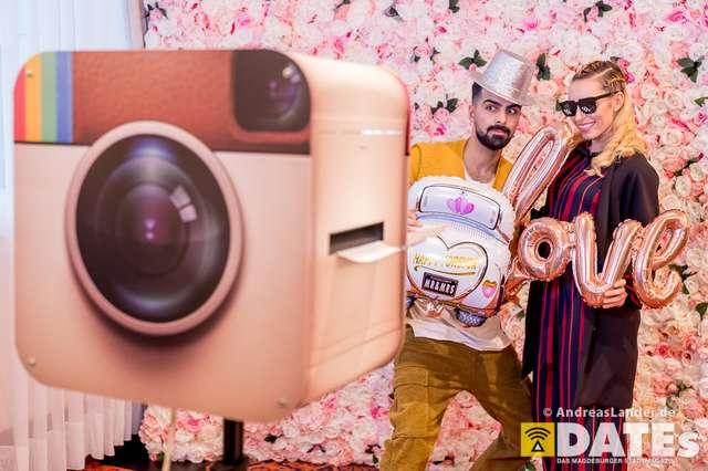 DATEs_Hochzeitsmesse-Eleganz_2020_041_Foto_Andreas_Lander.jpg