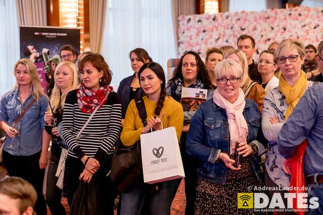 DATEs_Hochzeitsmesse-Eleganz_2020_027_Foto_Andreas_Lander.jpg