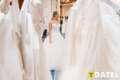 DATEs_Hochzeitsmesse-Eleganz_2020_003_Foto_Andreas_Lander.jpg