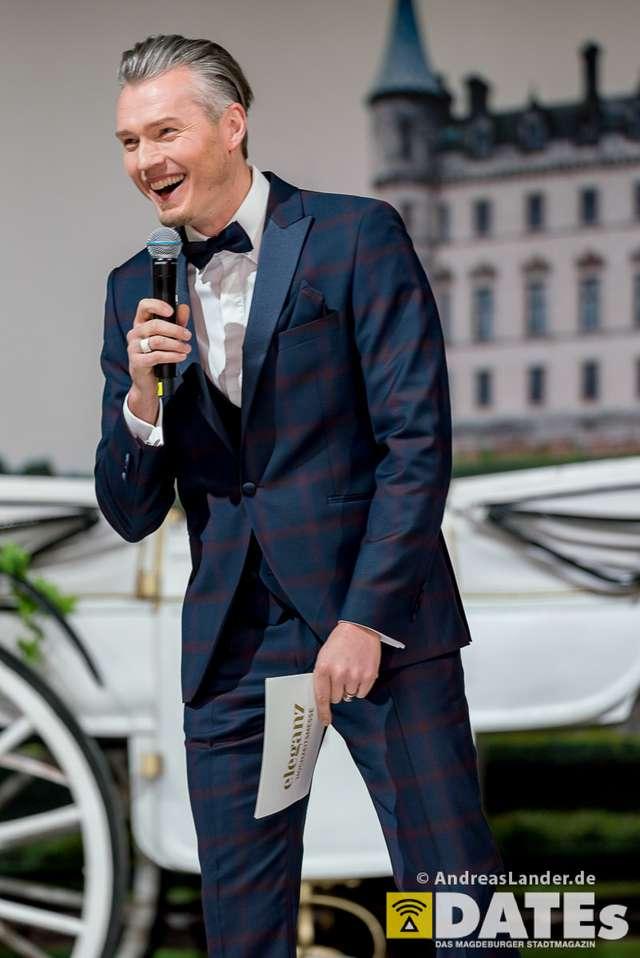 DATEs_Hochzeitsmesse-Eleganz_2020_061_Foto_Andreas_Lander.jpg