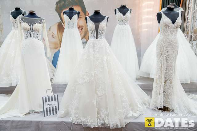 DATEs_Hochzeitsmesse-Eleganz_2020_014_Foto_Andreas_Lander.jpg